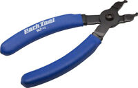 Park Tool MLP-1.2 Chain Master Link Pliers Black Blue Bicycle Tool