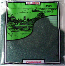 Javis JS21 Pasture Green No 21 Scenic Scatter Material + 1st or 2nd UK Postage