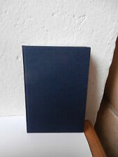 Taccuino notes agenda carta pregiata TASSOTTI  15.5 x10.5 cm