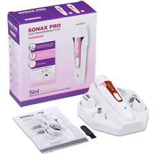 Impermeable para mujer Kimferd eléctrico 5 en1 uso en seco y húmedo para afeitar