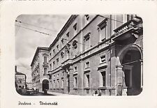 PADOVA - Università 1951