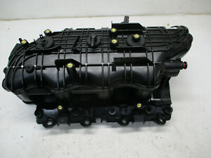 25383922 GM LS TRUCK INTAKE MANIFOLD  NEW GM MANIFOLD