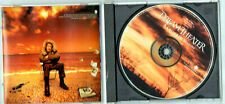 a change of seasons dream theater cd ep