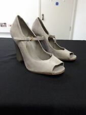 Kurt Geiger Strappy, Ankle Straps High (3 to 4 1/4) Heel Height Heels for Women