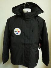 NFL Fan Jackets for Men  4b1cbad90