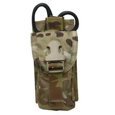 OPS / UR-TACTICAL COMPACT MEDIC POUCH IN CRYE MULTICAM