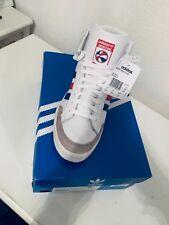 Adidas Baskets Americana Pour Dans Homme Ebay WfAxEW6Ypn