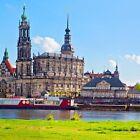 2T 4*Hotel Hilton Dresden   zentral   Wellness & Kultur   Urlaub Deal 2 Personen