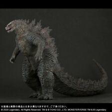 X-plus toho large monster series Godzilla (2019) figure Godzilla ll