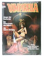 VAMPIRELLA Heft # 12 ( Pabel Verlag ) Z 2