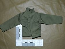 """21st Century Toys Ultimate Soldiers Accessories """"OD Green BDU Shirt"""""""