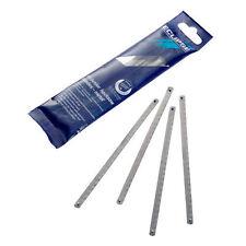 Eclipse 10 X Junior Hacksaw Blades-Metal 71-132r / directos de rdgtools