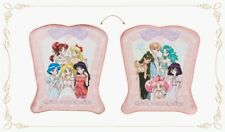 Sailor Moon Q-pot Q Pot Cafe Sailor Moon Super Dream Mirror Towel Napkin