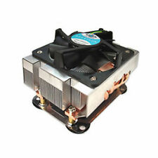Heatpipe Cooler for Intel® Socket 771 Woodcrest Dempsey Dynatron H46G