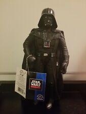 Star Wars 1997 Applause Darth Vader Vinyl Figure