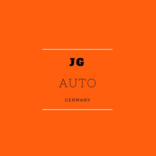 jg_autoparts