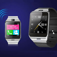 "Aplus GV18 Bluetooth Inteligente reloj teléfono Mate W/1.5"" HD LCD Display"