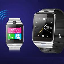 "Aplus GV18 Bluetooth Inteligente reloj teléfono Mate W/1.5"" HD LCD Display"
