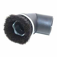 Brush Tool For MIELE Vacuum Cleaner Hoover fits all Models Replaces  SSP10