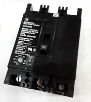MCP331000CR Westinghouse Circuit Interrupter 3 Pole 100 Amp 600V 2 YEAR WARRANTY