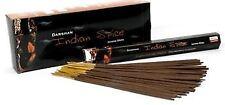 6 Коробка/упаковка 120 палочек полная даршан Индия специи качество благовония аромат