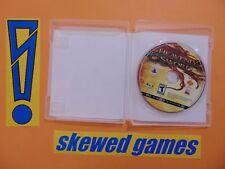 Heavenly Sword - PS3 PlayStation 3 Sony