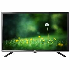 TCL L40D2700F LED LCD Television
