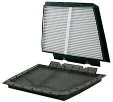 Wix WP10263 Cabin Air Filter