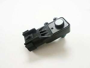 GM Fuel Tank Pressure Sensor 13502903