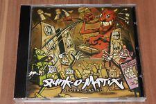 Punk-O-Matix – Global Casino (2006) (CD, Mini-album)