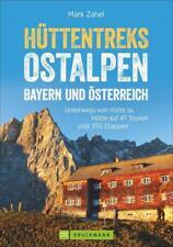 Sachbücher über Bayern im Taschenbuch-Reisen