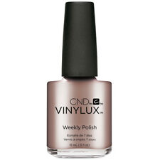 CND Vinylux 15ml Glacial Illusion Collection 2017 ~ Radiant Chill 260 ~
