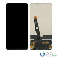 Display Lcd + Touch Screen Per HUAWEI P-Smart Z STK-LX1 LX2 Schermo AAA+ Nero