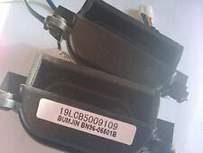 "SAMSUNG 19"" LCD TV  (SYNCMASTER 932MW)  SET INTERNAL SPEAKERS BN96-05501B"