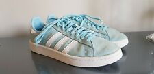 Chaussures baskets Adidas Campus P 36
