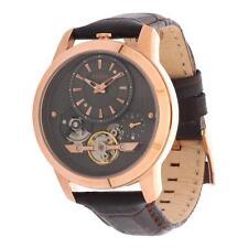 Elegante Fossil Armbanduhren für Herren