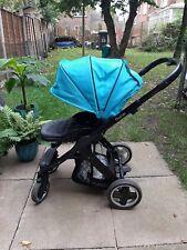 Babystyle Oyster 1 pram & Stroller