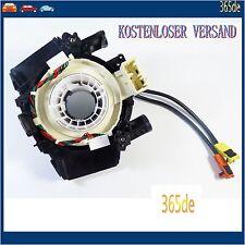 Airbag Schleifring Wickelfeder 25567-ET025,25560-9CH4A für Nissan Pathfinder NEU
