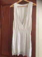 Maurie & Eve Dress Size 6
