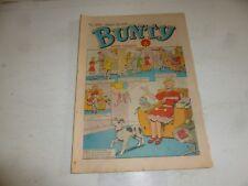 BUNTY Comic - No 1076 - Date 26/08/1978 - UK Paper Comic