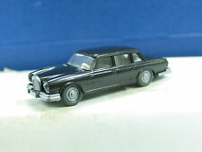 WIKING 150 PKW MERCEDES 600  A562