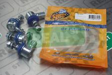Superpro Rear Hd Adjustable Sway Bar End Link Kit For Jza80 Supra 93 02 Trc1025 Fits Supra