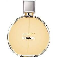 Chance EDT by Chanel - Decant Sample