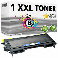 TONER für BROTHER HL-2030 2035 2040 DCP-7010 7020 7025 MFC-7420 7820 2820 2920