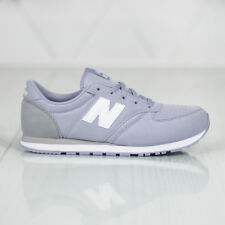 new balance trainers size 4