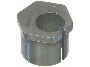 For 1989-1990 Ford Bronco II Alignment Caster Camber Bushing Front Moog 73696NV