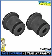 Chevy C1500 C2500 GMC Yukon K1500 K2500 (1) Front Upper Control Arm Bushing Kit