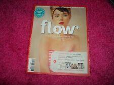 FLOW N°16