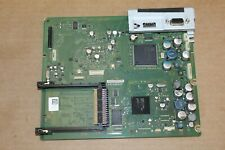LCD TV MAIN BOARD 1-870-688-11 i1198236F FOR SONY KDL-32U2000