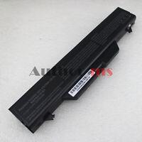 Battery For HP ProBook 4510s 593576-001 4710s HCN1296 HSTNN-1B1D HSTNN-DB90